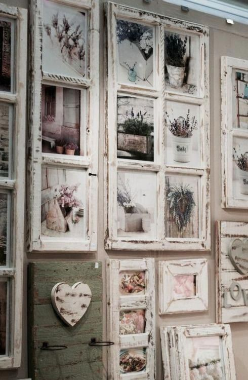 shabby chic 2 shabbychicfurniture home rh ar pinterest com
