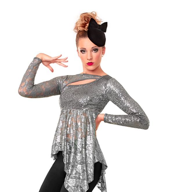 Curtain Call Costumes Glamazon On Pinterest Discover The Best Trending Dance Costumes Ideas
