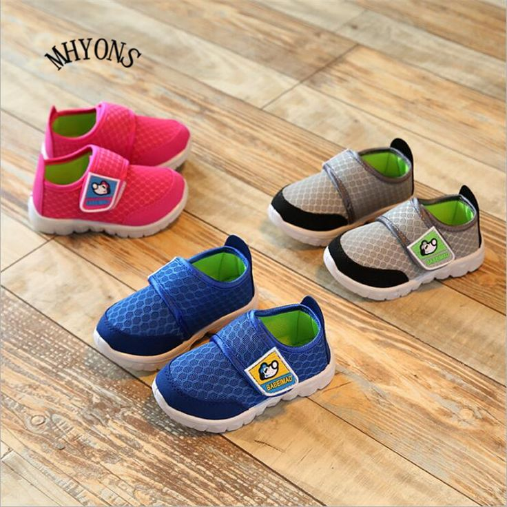 2017 Spring 1 to 8 years old kids shoes baby boys girls casual sports shoes fashion children's sneakers brand running shoes A889     Tag a friend who would love this!     FREE Shipping Worldwide     Get it here ---> https://hotshopdirect.com/2017-spring-1-to-8-years-old-kids-shoes-baby-boys-girls-casual-sports-shoes-fashion-childrens-sneakers-brand-running-shoes-a889/    #women #fashion #babies #love #shopping #follow #instashop #onlineshopping #instashopping #shoppingday #shoppingtime…