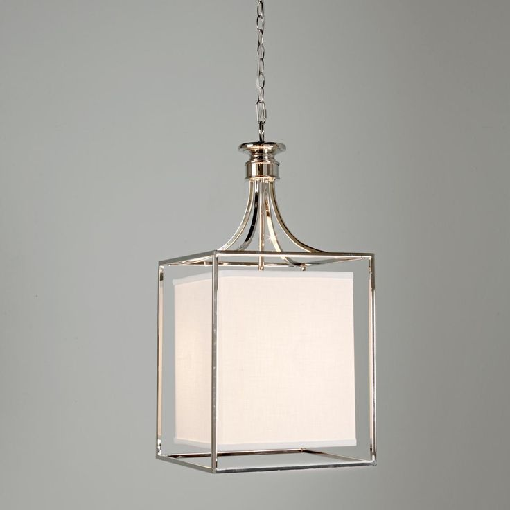 Springfield Framed Linen Shade Lantern995 best Lighting Matters images on Pinterest   Chandeliers  Wall  . Elegant Lighting West Springfield. Home Design Ideas