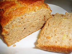 Almond Flour Recipes Paleo Style. Endless Almond Flour Recipes: http://www.favoriterecipes.biz/almond_flour_recipes.htmlBreads Recipe, Flour Recipe, Bread Recipes, Fine Ground, Almond Nut, Almond Flour, Gluten Free Breads, Free Almond, Paleo Recipes