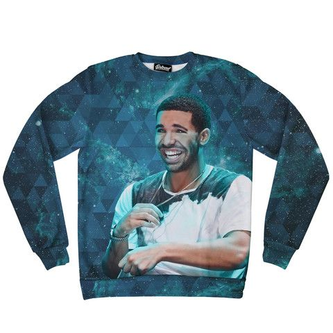 10 great gift ideas for the New Year for every sweatshirt lover.
