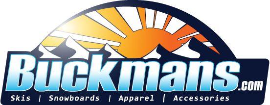 Discount Lift Tickets - Buckman's Ski and Snowboard Shop