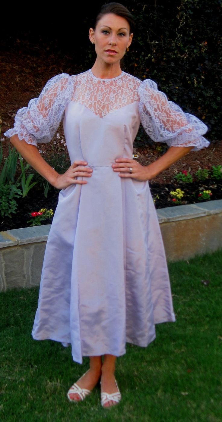 107 best brutal bridesmaid dresses images on pinterest gypsy 107 best brutal bridesmaid dresses images on pinterest gypsy dresses gypsy wedding dresses and vintage weddings ombrellifo Gallery