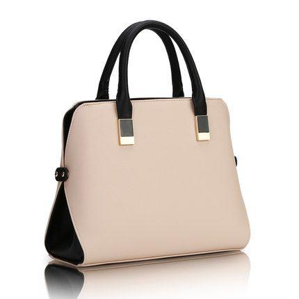 Хлопок Лен мешок 2 015 новый европейский и американский минималистский корейской сумки плеча диагональ сумка сумки оболочки Количество летом -tmall.com Lynx