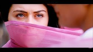 Hansika Movies HD | Tamil Dubbed Action & Love Movies | Tamil Full Mass Action Movies |Nithin Movies | موفيز هوم  Nithiin (born 30 March 1983)[citation needed] is an Indian film actor known for his works predominantly in Telugu cinema.[1] Nithin made his film debut with Jayam in the year 2002 for which he received the Filmfare Award for Best Male Debut  South.[2] In 2009 he made his Bollywood debut with RGV's Agyaat.  He is also a brand ambassador of Cotton King  the leading chain of cotton…