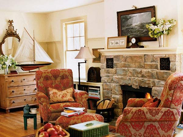 39 best Fireplace images on Pinterest   Home ideas, Fire places and ...