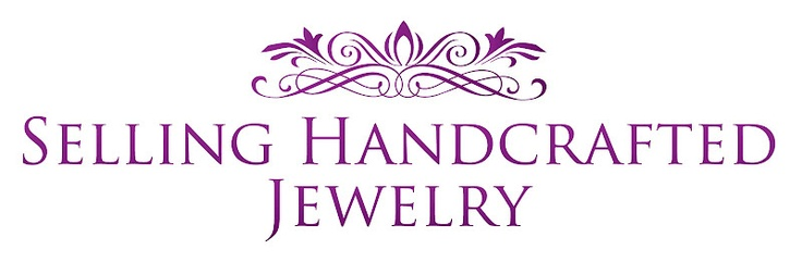 17 free ways to market handmade jewelry
