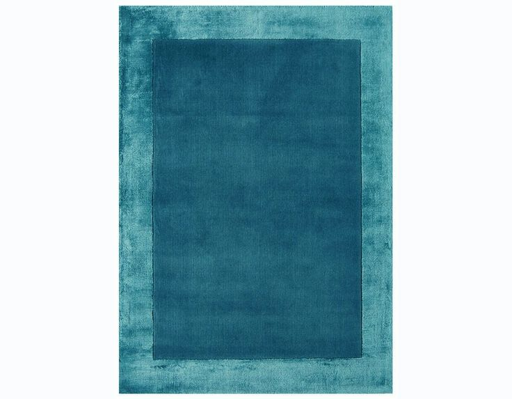 Asiatic Ascot Contemporary Blue Rug By Rugs May Show Price At Top For Smallest Size And Variations If Any Will Change Prices As Per You Choose