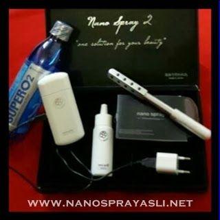 nano spray asli