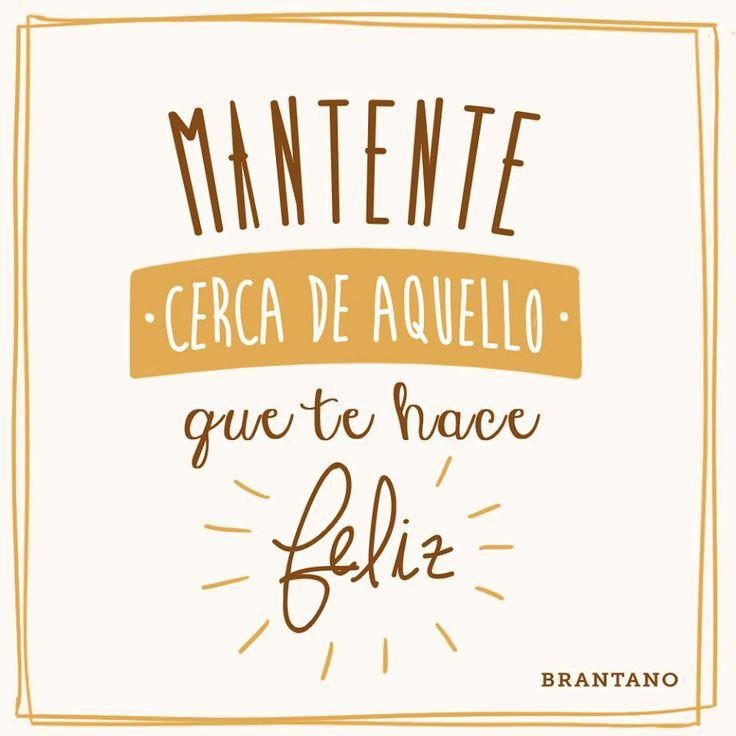 #Feliz #Happy By Brantano Style