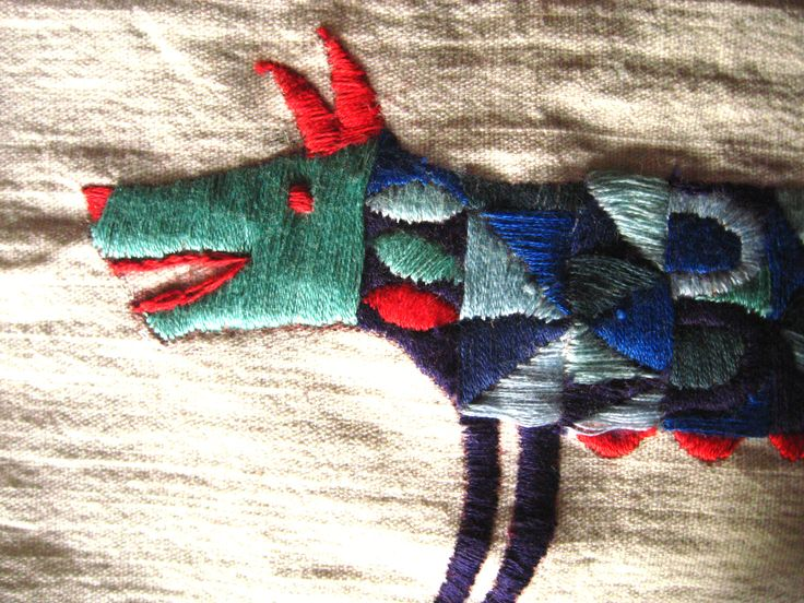 http://carolitabernal.blogspot.fr/2012/06/bordado-embroidery.html