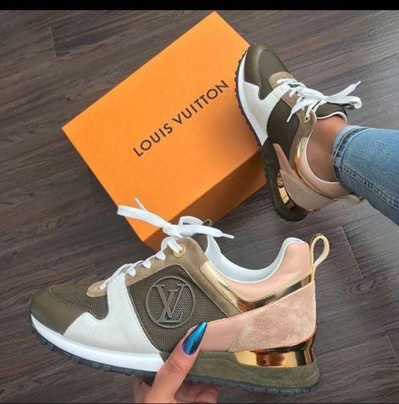 premium selection 0fc99 5e861 tenis para mujer 2019, tendencias en Tenis o zapatillas para mujer, Tenis  de moda para mujeres, zapatillas de tenis mujer nike, zapatos tenis para  mujer de ...