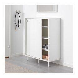 MACKAPÄR Skoskåp/förvaring - IKEA