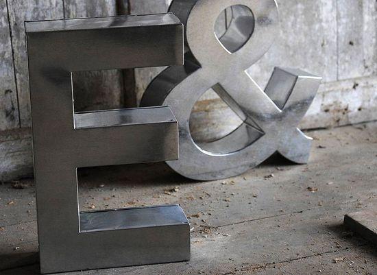 Metalvetica letters