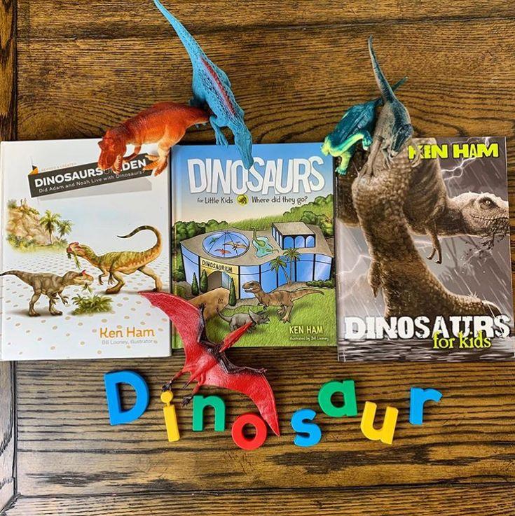 Dinosaur books for kids in 2020 dinosaur books for kids