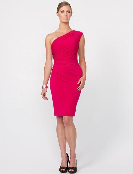 Dress Shop 447