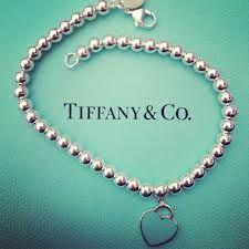Naturalmente Bella : Tiffany USA  tramite USGoBuy