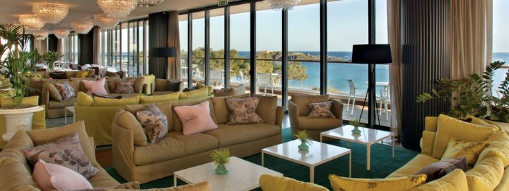 Martinhal Beach Resort & Hotel - Algarve - Portugal