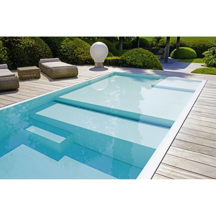 L Shaped Swimming Pool Layouts: 180 Best Images About Baja Shelf On Pinterest