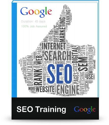 Seo Training in Chandigarh.  100% Job Assured Seo Course in Chandigarh/Mohali  Webtech Learning provide professional SEO Training in chandigarh with live projects and 100% job placement guarantee. With our course you can start your career as a Seo Specialist / PPC Manager as well as you can earn money online as Freelancer.