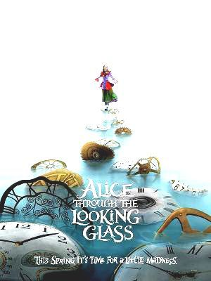 Get this Movies from this link WATCH stream Alice in Wonderland: Through the Looking Glass Where Can I WATCH Alice in Wonderland: Through the Looking Glass Online Alice in Wonderland: Through the Looking Glass Movie gratuit Guarda Alice in Wonderland: Through the Looking Glass Imdb Online gratis #RedTube #FREE #Filem This is Premium