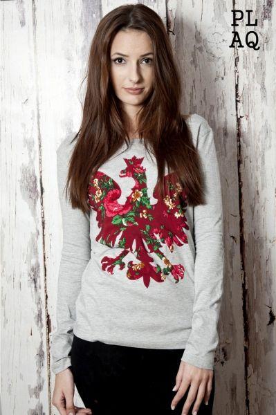 http://www.sklepludowy.pl/koszulki-i-bluzy