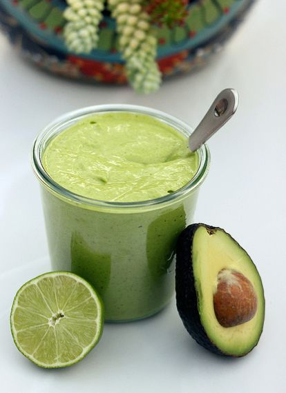 25 Homemade Salad Dressings (paleo and primal-friendly) -