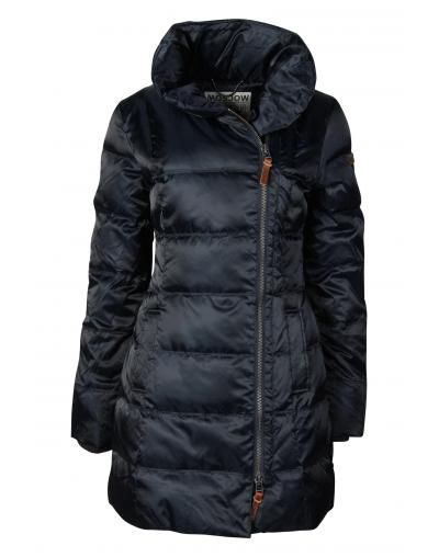 Moscow Design jas