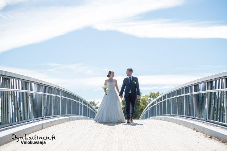 Wedding Photography, Summer