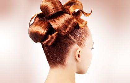 Moderná starostlivosť o vlasy