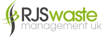 This is a new company that I found on the web. They offer asbestos surveys and waste management services throughout Surrey.