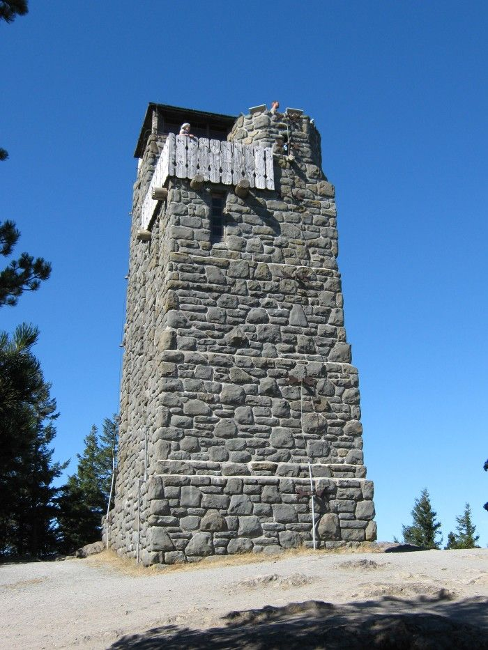 1000 Images About Castles Around The Puget Sound On