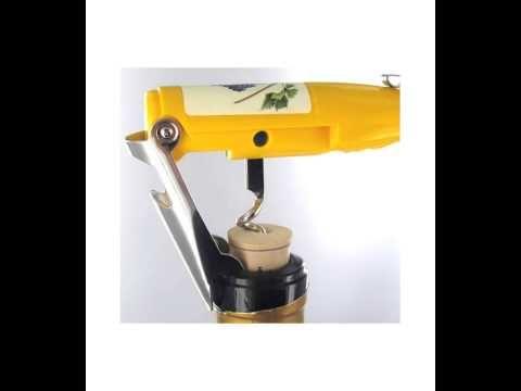7 Best Mechanical Rack Pinion KING Corkscrew Images On Pinterest