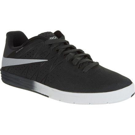 NikePaul Rodriguez CTD SB Skate Shoe - Men's- photo blue. Zapatillas De  SkateZapatos De HombresNikeWolfGrisPatinajeNegroEquipo ...