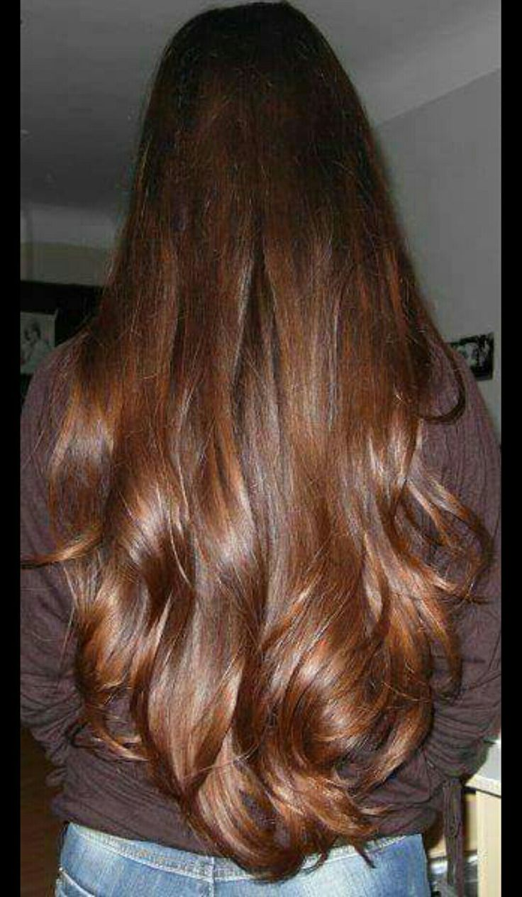 best kinder frisuren images on pinterest
