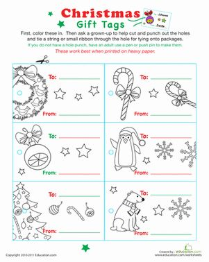 116 best Coloring Christmas images on Pinterest  Color