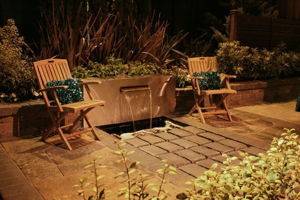 17 Best 2013 Spring Home Garden Show Images On Pinterest