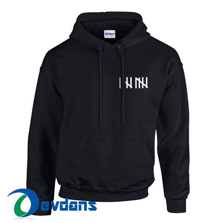Tag a friend who would love this!     $28.99    Buy one here---> https://www.devdans.com/product/team-10-cheap-hoodies-unisex-adult-size-smlxl2xl/