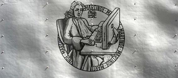 martinde