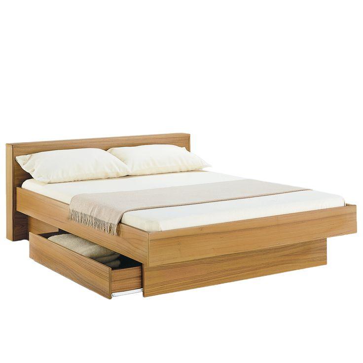1000 id es sur le th me lit tiroir sur pinterest tiroirs lit tiroir ikea et bureau chambre. Black Bedroom Furniture Sets. Home Design Ideas