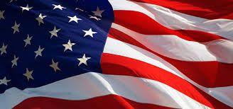 Afbeeldingsresultaat voor amerikaanse vlag