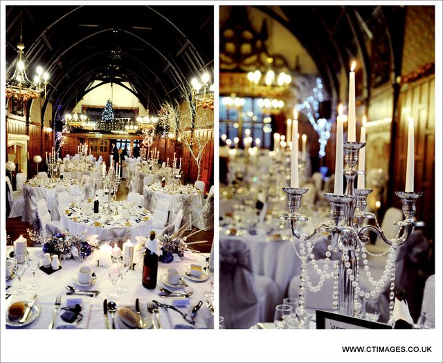 The 37 best great wedding venues in the northwest images on worsley court house wedding photography by ct images bolton junglespirit Images