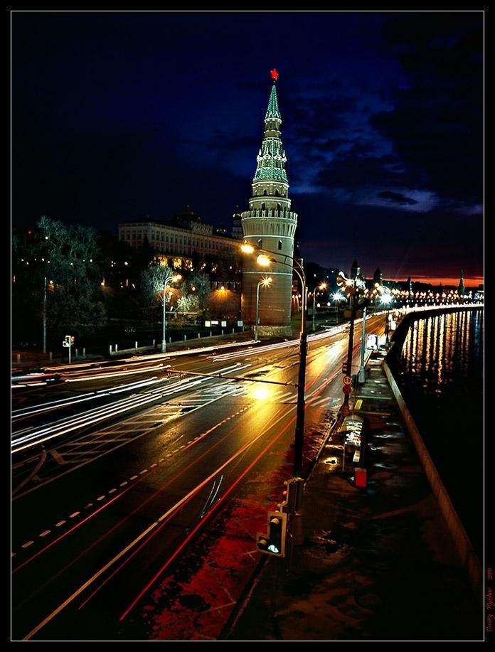 http://www.dmitryzhkov.com/photo/