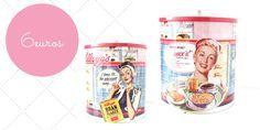 Aprovecha las rebajas de la tienda online, compra decoración barata online con los mejores precios del mercado. Macetas baratas, botes vintage, cajas de galletas...