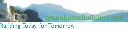 Greenhomebuilding.com- lots of info on adobe, cob, rammed earth, poured earth, earthbag, strawbale, cordwood, timber frame, bamboo, earthship, papercrete, lightweight concrete, stone, hybrids, manufactured systems & more.