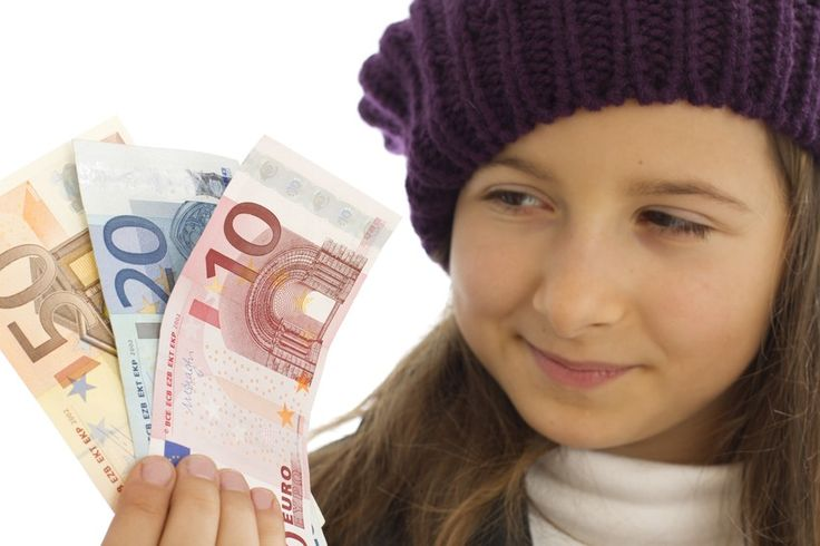 Libreta de ahorro infantil: de la hucha al banco - http://ift.tt/1M6kqOT iniciativa de Cetelem