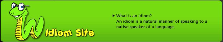 Aweome Idiom Site!  -  Thanks to @SpeechBob on Twitter for the lead!!-  Pinned by @PediaStaff – Please Visit http://ht.ly/63sNt for all our pediatric therapy pins