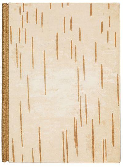 """""""Norwegian Wood"""" Haruki Murakami"""