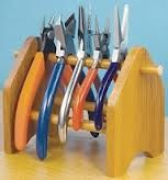 jewelry tools storage - Google Search